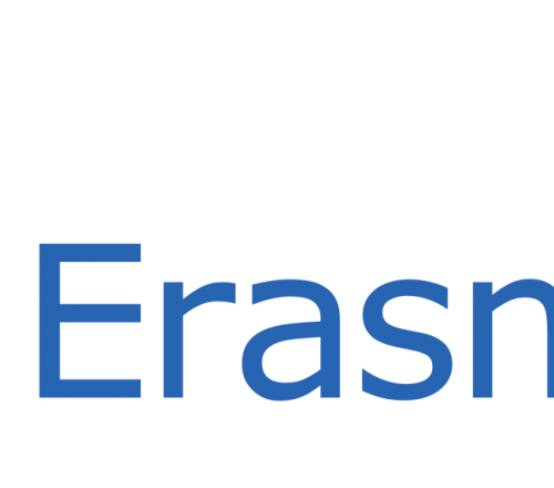 Results for the 2017 Erasmus+ Sport Call for proposals announced